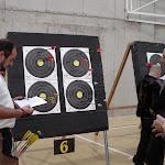 I. Campeonato de Ayto. de Barraco (7).JPG