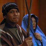 Simbang Gabi 2015 Filipino Mass - IMG_6943.JPG