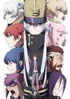 [Anime] Todas las Novedades y Épocas.  Re.Creators%2B%2B200172