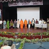 23 Dec 11 - Main Conference