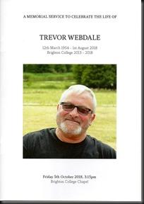 Trev - Memorial Order of Service-page-001