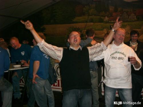 Erntedankfest 2007 - CIMG3187-kl.JPG