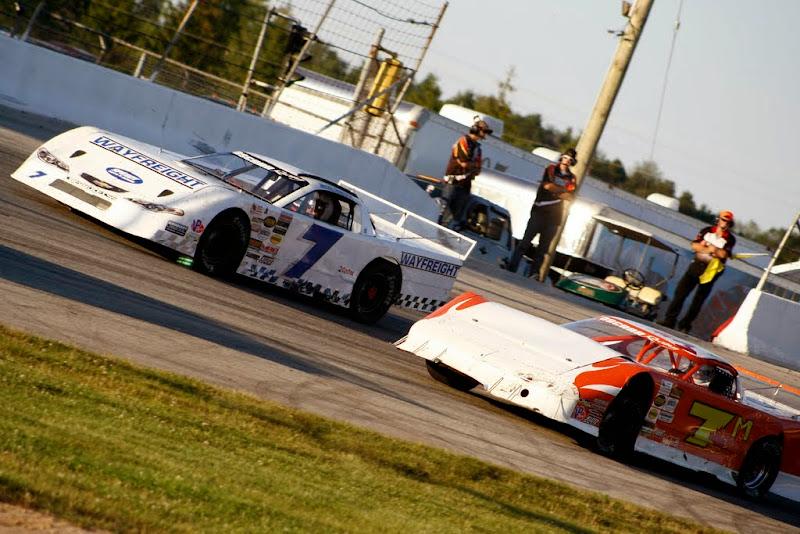 Sauble Speedway - _MG_0428.JPG