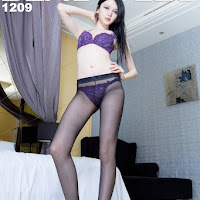 [Beautyleg]2015-11-06 No.1209 Sammi 0000.jpg