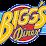 Bigg's Diner's profile photo