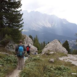 Wanderung Hirzelweg Rosengarten 08.09.16-7186.jpg