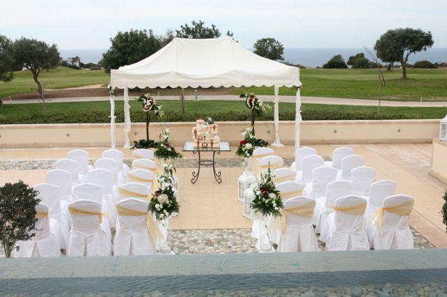 InterContinental Aphrodite Hills Resort - 9691f62a94907acc8cda85e51baa048c.jpg