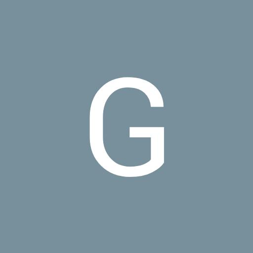 user Gracek Mc apkdeer profile image