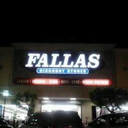 Fallas Paredes's profile photo