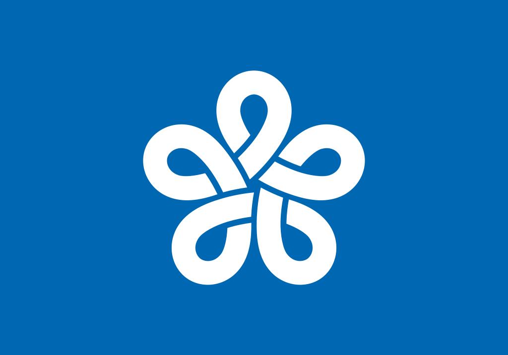 파일:external/upload.wikimedia.org/1024px-Flag_of_Fukuoka_Prefecture.svg.png