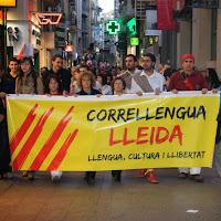 Correllengua 22-10-11 - 20111022_544_Lleida_Correllengua.jpg