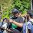 Preveen Rodrigo avatar image