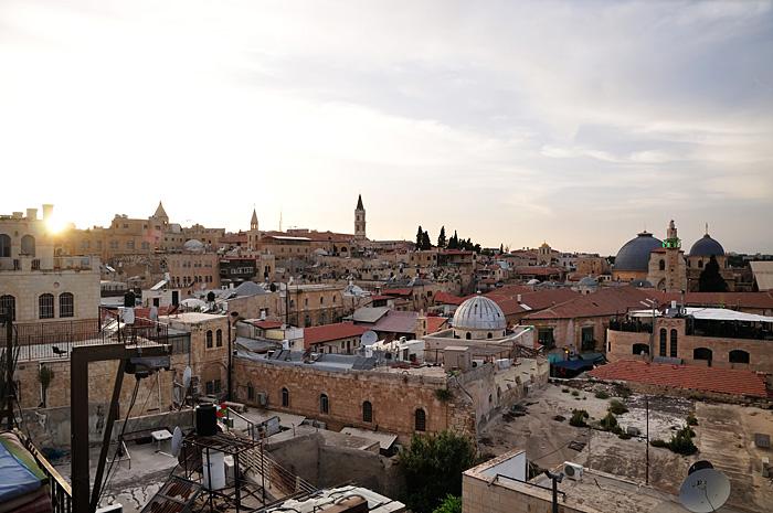 Ierusalim07.JPG