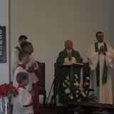 10.16.2011 Błogosławiony Jan Paweł II Patronem Apostolatu - IMG_1694.JPG