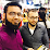Towhid Islam's profile photo