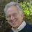 Steve Shann's profile photo