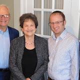 Rep. Lois Frankel (3/6/2016)