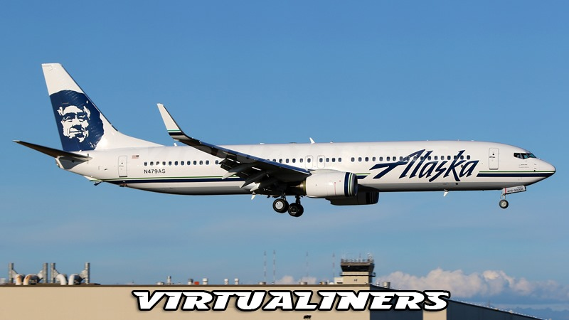 [Alaska_Airline_KPAE_B7379_Alaska_Airline_N479AS%5B3%5D]