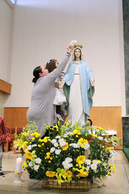 Solemn Crowning of Mary 2017 - IMG_9427.JPG