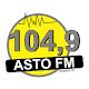 Asto FM - Goiatins - TO Download for PC Windows 10/8/7
