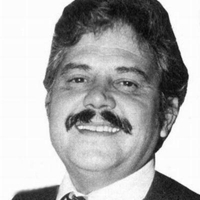 Guilherme Corrêa2
