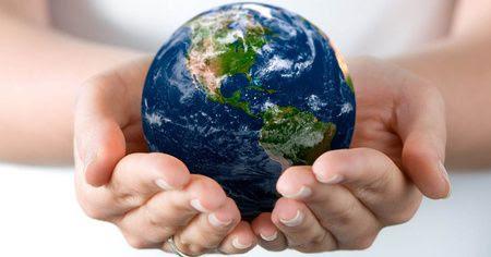 world-mundo-tierra.jpg