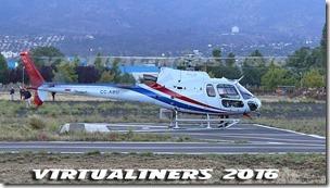 SCTB_EcoCopter_AirbusHC_AS350B3_VL_0046