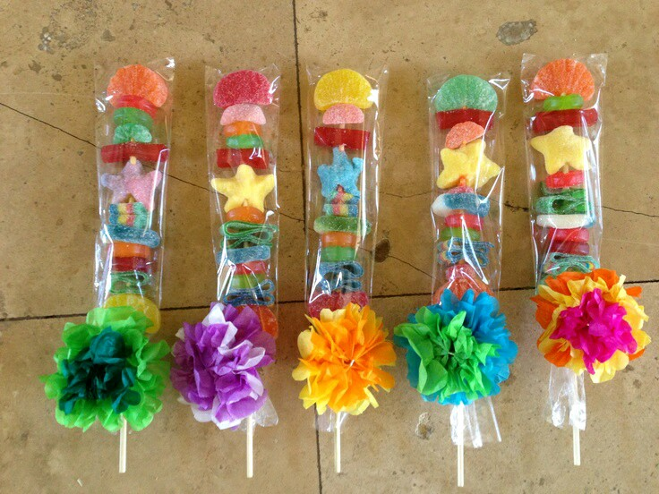 Pin by Barb Mack on Mohana party Pinterest Rainbow parties and