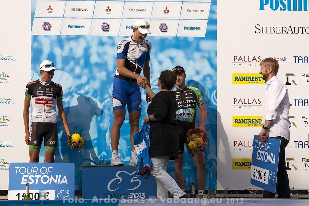 2013.06.01 Tour of Estonia - Tartu Grand Prix 150km - AS20130601TOETGP_267S.jpg