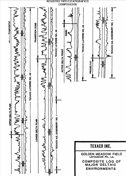 [Figura-45]