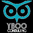 Yboo C