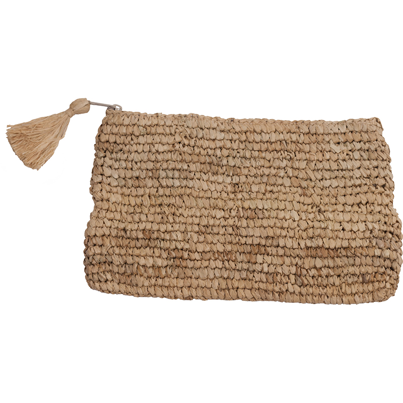 THE AMAZING STRAW BAGS FOR WOMEN IN THIS SESSION OF SUMMER 5