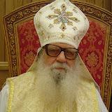 Fr. Bishoy Ghobrial Silver Jubilee - fr_bishoy_25th_42_20090210_1674814242.jpg