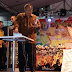 PRS Berakhir, Marwan Hamami : Pekan RayaSukabumi Merupakan Umpan Balik Berharga Tentang Kondisi Real Masyarakat