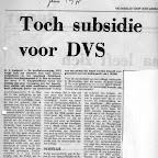 Subsidie Clubhuis 1978.jpg