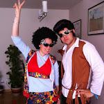 flamenca y Elvis 011.jpg