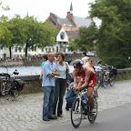 Brugge 2008 (10).JPG