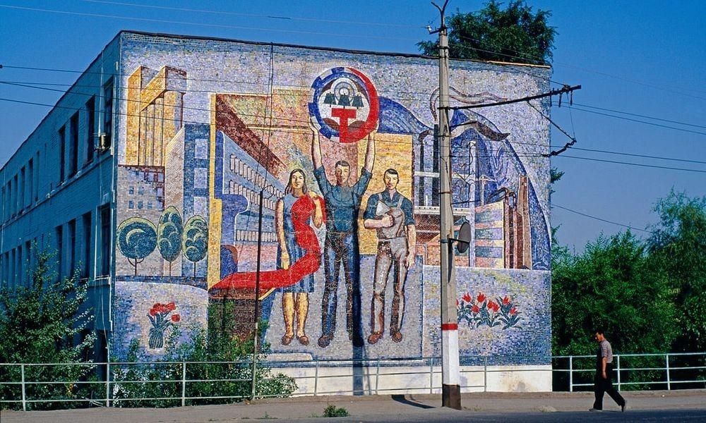 soviet-murals-5
