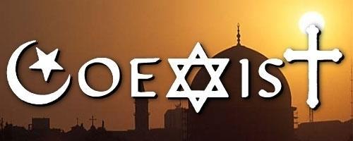 religiones, concepto básicos religión, preguntas sobre religones, datos curiosos religión, treinta preguntas sobre religiones