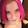 Julia Willette's profile photo