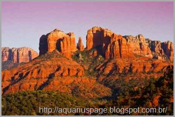 Maior-Vortexe-do-Mundo-Sedona-Arizona