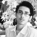 Aditya Husni