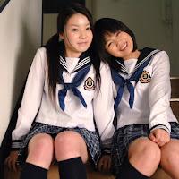 [DGC] 2008.04 - No.566 - Mizuki (みずき) 049.jpg