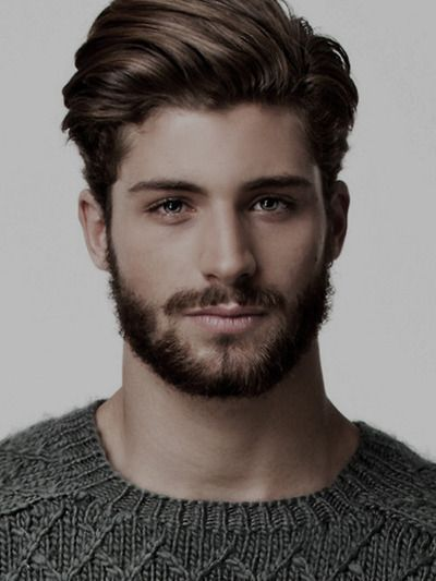 Man hairstyles make you more sexy for 2018 15