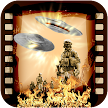 Movie Maker FX Free APK