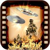 Movie Maker FX Free