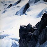 1975.07 Graham Cooper Chamonix.JPG