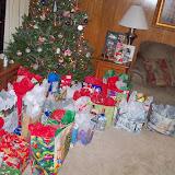 Christmas 2013 - 115_9338.JPG