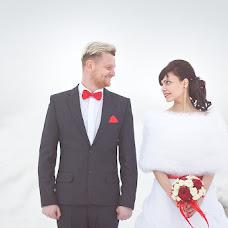 Wedding photographer Vladislav Tyabin (Vladislav33). Photo of 14.02.2014