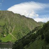 Fête de la Montagne-015.jpg